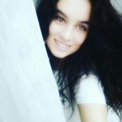 Elena_Podymova
