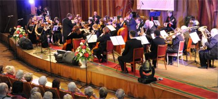 e-stradno-simfonicheskij-orkestr1.jpg