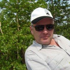 Sergey  Yustinov