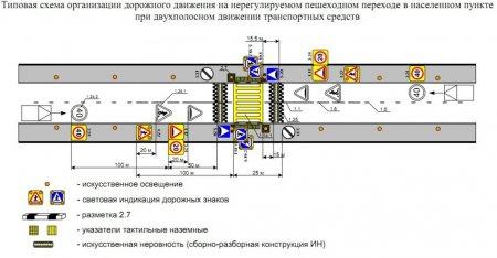 a2d909ef38a513955ec7d7f01ab48cae.jpg