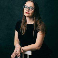 Maria Grigoreva