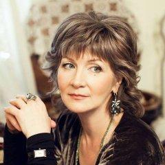 Ramziya Galeeva
