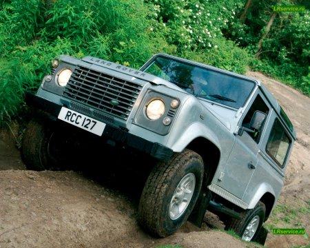 Прикрепленное изображение: Land_Rover_Defender_pic_42584.jpg