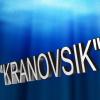 """""""kranovsik"""""""