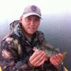 березники рыбалка 2015