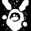 nuclear_rabbit