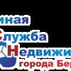 Алексей 59